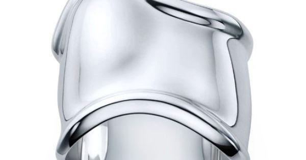 Bracelets de force Bone Elsa Peretti® pour Tiffany Co. joaillerie/shopping/diaporama/bracelets-de-force-hermes-marc-deloche/16063/image/877842!bracelets-de-force-bone-elsa-peretti-pour-tiffany-amp-co
