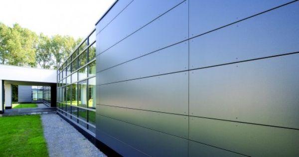 Trespa Plaat Gamma Google Zoeken Architecture Cladding Carport