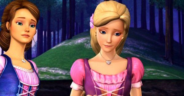 Barbie The Diamond Castle Gallery In 2020 Barbie Princess