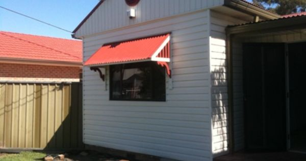 Http Www Mobilehomerepairtips Com Exteriorwindowawnings Php Has Some Information How To Choose The Right Exterior Win Window Awnings Windows Exterior Windows