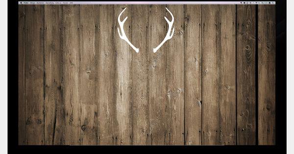 Free Wallpaper Desktop background download with deer ...