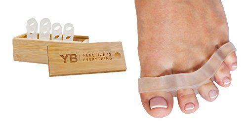 35+ Rubber band exercise for bunion ideas