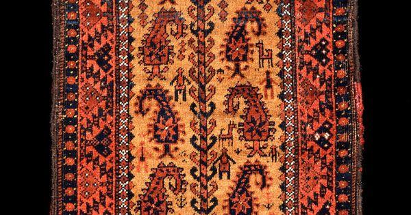 Pin By Kanchan Preeti K On Textiles Rugs Rugs On Carpet Carpet Handmade