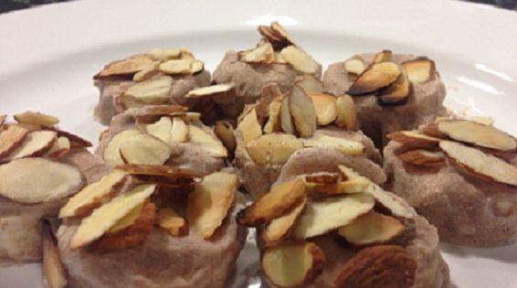 Frozen Cinnamon Yogurt covered Bananas | Recipe | Yogurt, Frozen and ...