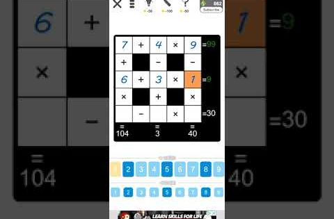 Puzzle Page Cross Sum Answers Jan 23 Puzzle Page Answers New Puzzle Puzzle Answers