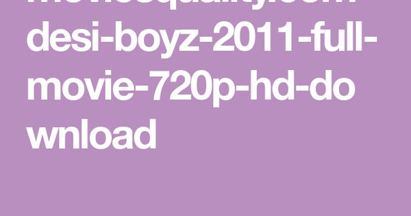 Download Desi Boyz Movie 720p Kitab Tafsir Nurul Ihsan Pdf Download