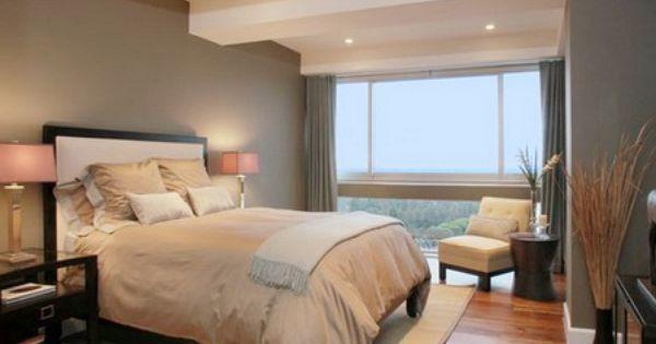 bedroom renovation pinterest home lighting feng shui and lighting