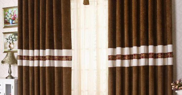 Pas cher livraison gratuite home design chenille couture for Couture de salon