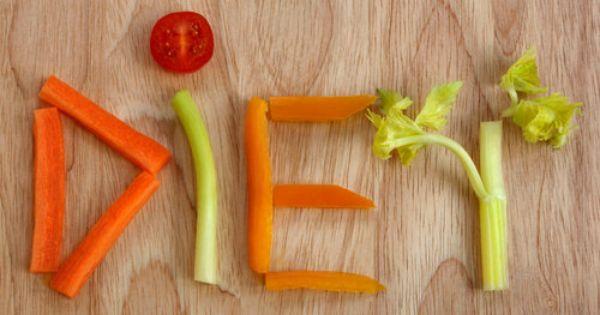 Leptin diéta a fogyás új kulcsa | 247onlinejatek.hu