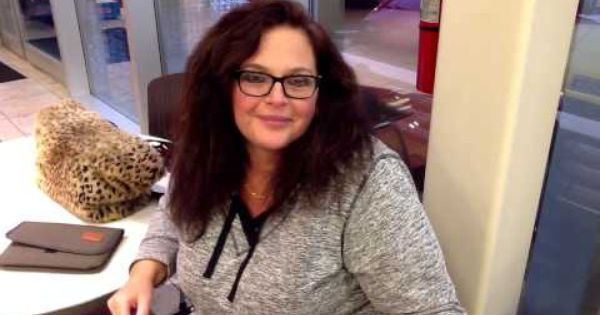 valerie talks about her experience with fred martin superstore 3195 barber road barberton norton. Black Bedroom Furniture Sets. Home Design Ideas