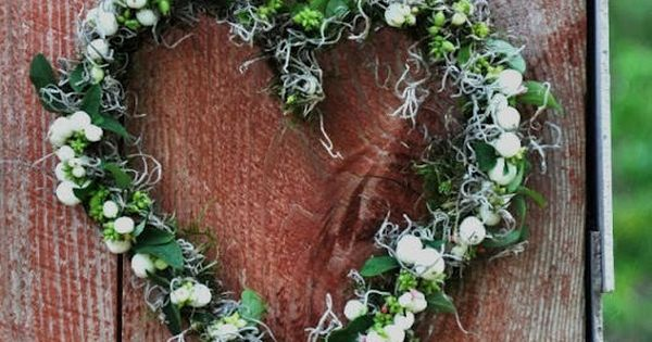 Wreaths crafts and autumn on pinterest