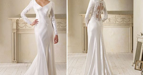 Bella Swans wedding Dress!  Twilight  Pinterest  Bella wedding ...