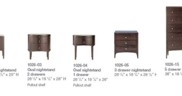 Shermag Bedroom Furniture - Home Design