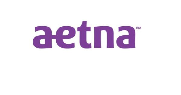 Aetna Logo Aetna Word Mark Logo Dental Insurance