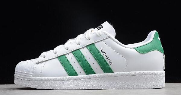 Scarpe Adidas Originals Superstar Nigo Bear S83385 Unisex