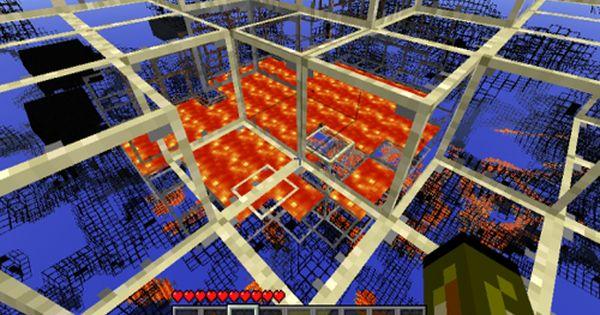 Mods Maps Packs De Textures Minecraft France Mods Maps Packs De Textures Pack Texture Minecraft Textures