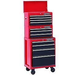 Sears Com Tool Box Cabinet Craftsman Tools Chest Tool Storage
