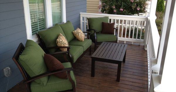 front porch furniture sets 1