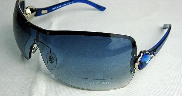 4bf64bdfcb18 ... Louisiana Bucket Brigade Cheap Ray Ban Ebay Fake Usb
