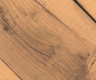 Product Selector Elmwood Reclaimed Timber In 2020 Reclaimed Timber Antique Barn Wood Wood Siding