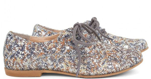 Glitter Shoes for Girls on http://www.bellissimakids.com