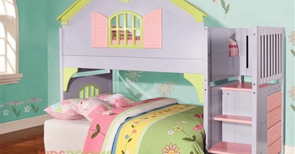is your one stop for childrens bedroom furniture and accessories we carry top brands in bunk beds loft beds and all types of kids bedroom furniture bedroom furniture brands list
