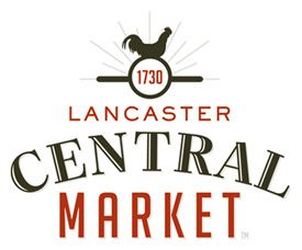 Welcome To A Real Historic Treat Lancaster Central Market A