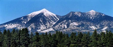Browse 816 san francisco peaks stock photos and images available, or search for flagstaff arizona or northern arizona to find more great stock photos and. Flagstaff Peaks Google Search Arizona Mountains Flagstaff Arizona Family Fun Places