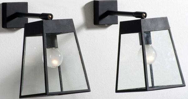 appliques industrielles la redoute am pm c t salle de bain pinterest appliqu s. Black Bedroom Furniture Sets. Home Design Ideas