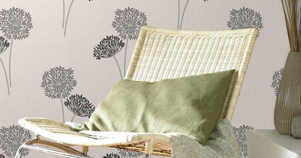 graham and brown highbury wallpaper