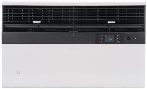 Friedrich El36n35b 36 000 Btu 230 Volt 208 Volt 9 0 Eer Kuhl Series Room Air Conditioner With Electric Heat Room Air Conditioner High Efficiency Air Conditioner Air Conditioner