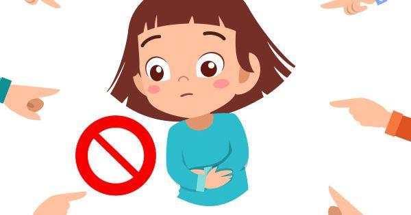موضوع عن التنمر بالانجليزي Bullying In School بالعربي نتعلم In 2020 Bullying Stop Bullying Character