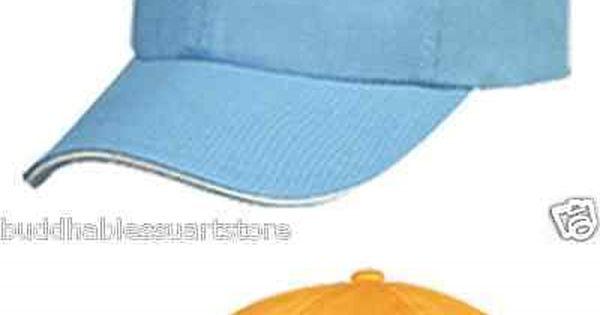 1 Dozen Aussie Hat Hats Drawstring Boonie Bucket Fishing Outback Decky Wholesale