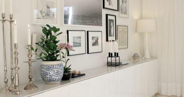 wohnzimmer ideen wandgestaltung mit bildern avon products pinterest modern. Black Bedroom Furniture Sets. Home Design Ideas