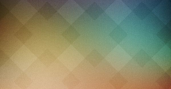 ombre geometric 3d wallpaper - photo #24