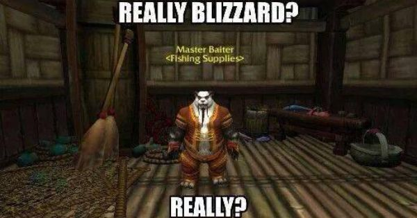 Pin By Jessica Roush On Hobbies Warcraft Funny World Of