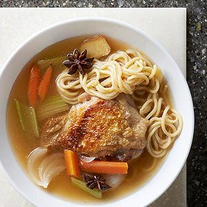 b25a6b32addcbef128257cd20d02f464 - Better Homes And Gardens Chicken Noodle Soup