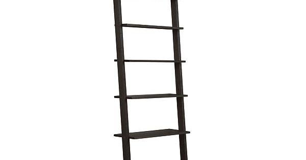 Pisa Leaning Shelves Bookcases amp Living Room