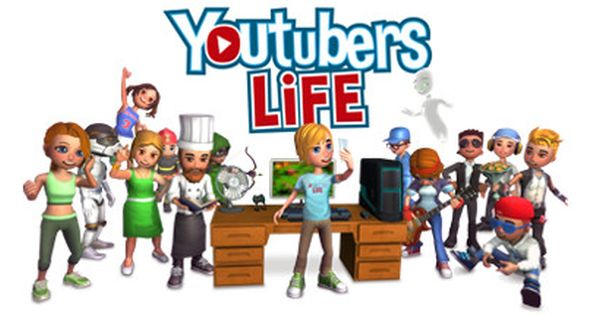 What Is The Point R Gaming Youtubers Life Youtubers Life Game Youtubers