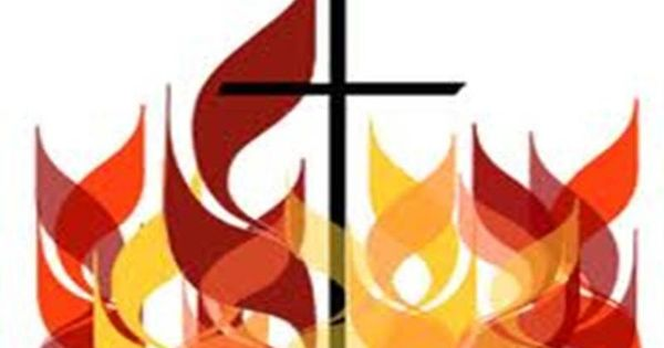 pentecost the lyric theatre