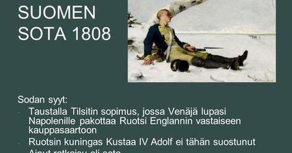 Suomen bkt kriisien puristuksessa – samoista vuosista Ruotsi selvinnyt paremmin