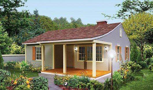Http casas de - Casas de campo pequenas ...