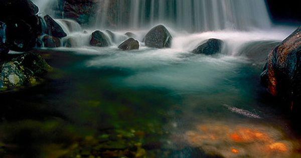 Mikaduki Falls, Tamura, Fukushima, Japan Bucket List Places Photography