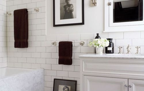 bathroom black and white bathroom decor bathroom inspiration bathroom design bathroom idea