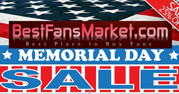 memorial day pc game sales