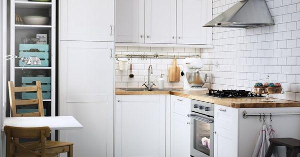 Ikea 2015 2016 les nouvelles cuisines en images ikea for Nouvelles cuisines 2016