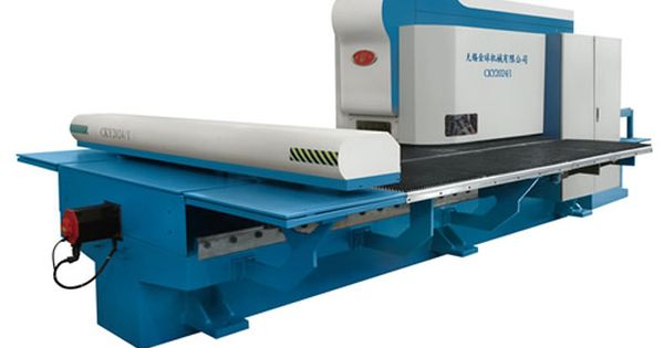 Cnc Turret Punching Machine Is Widely Used In Sheet Metal Process Of Hole Punching Profile Cutti Sheet Metal Fabrication Hydraulic Press Brake Wellness Design