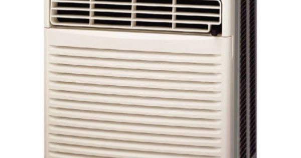 New Lg 9 800 Btu Air Conditioner W Remote Casement Slider