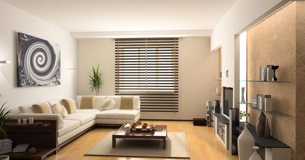 25 Home Interior Design Ideas | Top Interior Designers, Interior