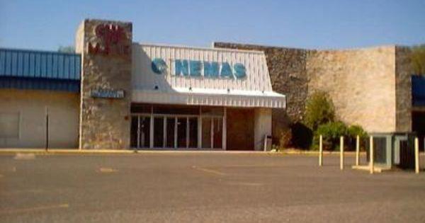 Cinnaminson Mini Mall 1 Cinema Wildwood Nj Cinnaminson Burlington County